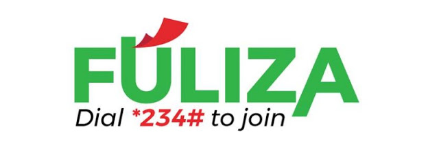 How To Withdraw From Fuliza Mpesa