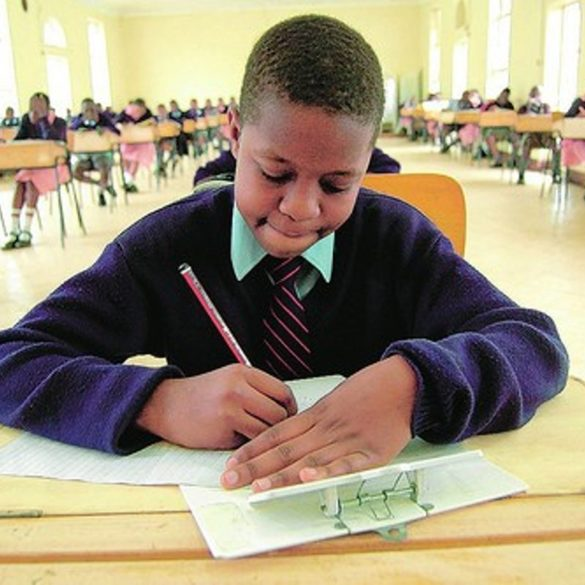 How to Check KCPE 2019 Results for the whole School